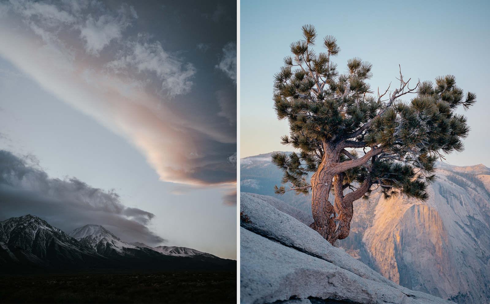 Photography_Cody_Cobb_Landscaps_03