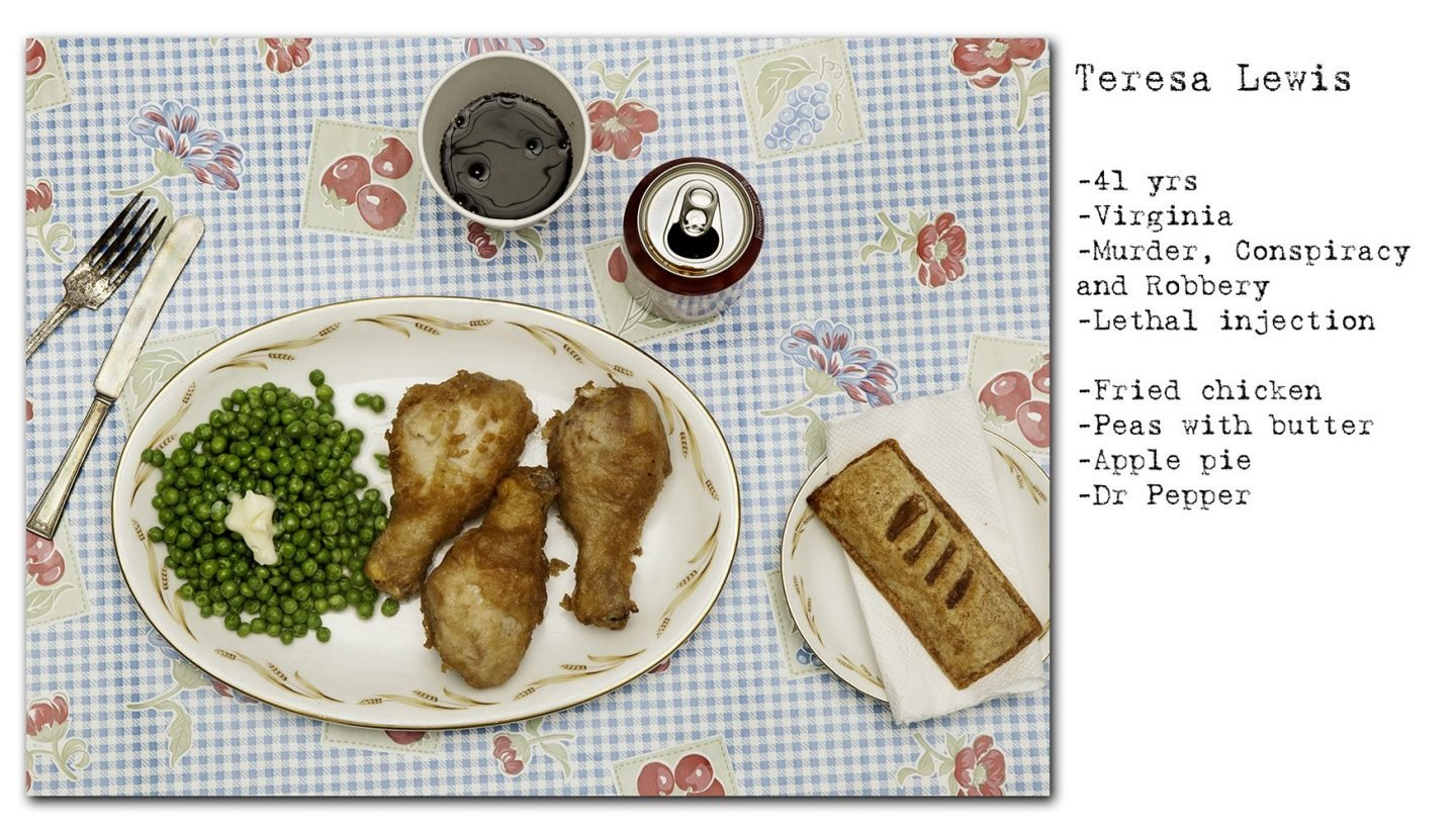 Photography_Henry_Hargreaves_No_Seconds_Last_Meal_Death10