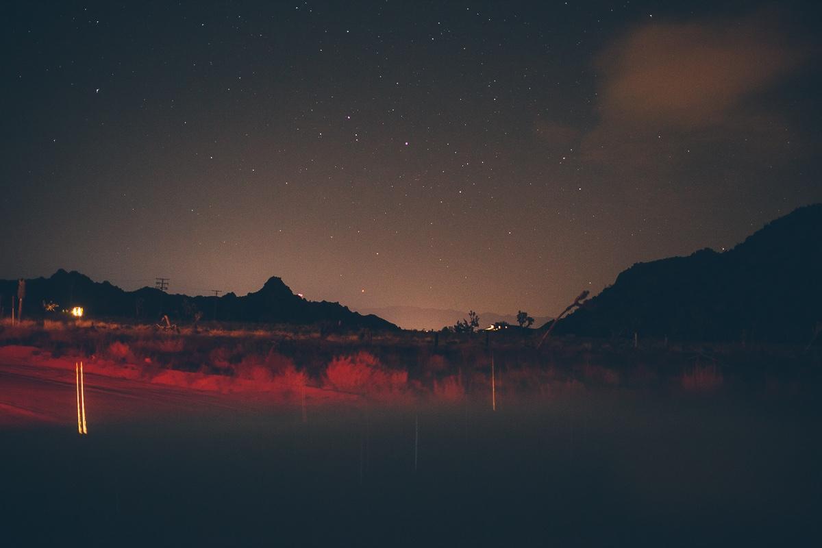 Photography_Love_We_Left_Behind_Cody_Bratt_04