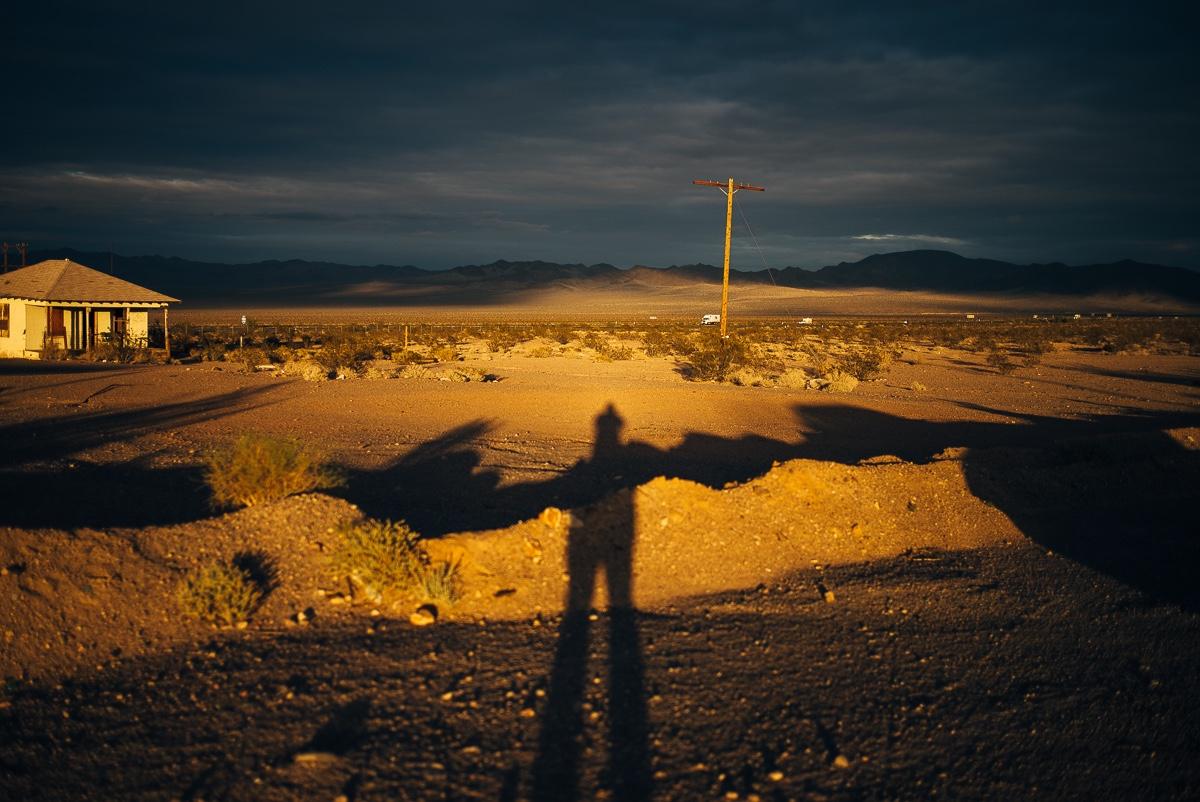 Photography_Love_We_Left_Behind_Cody_Bratt_08