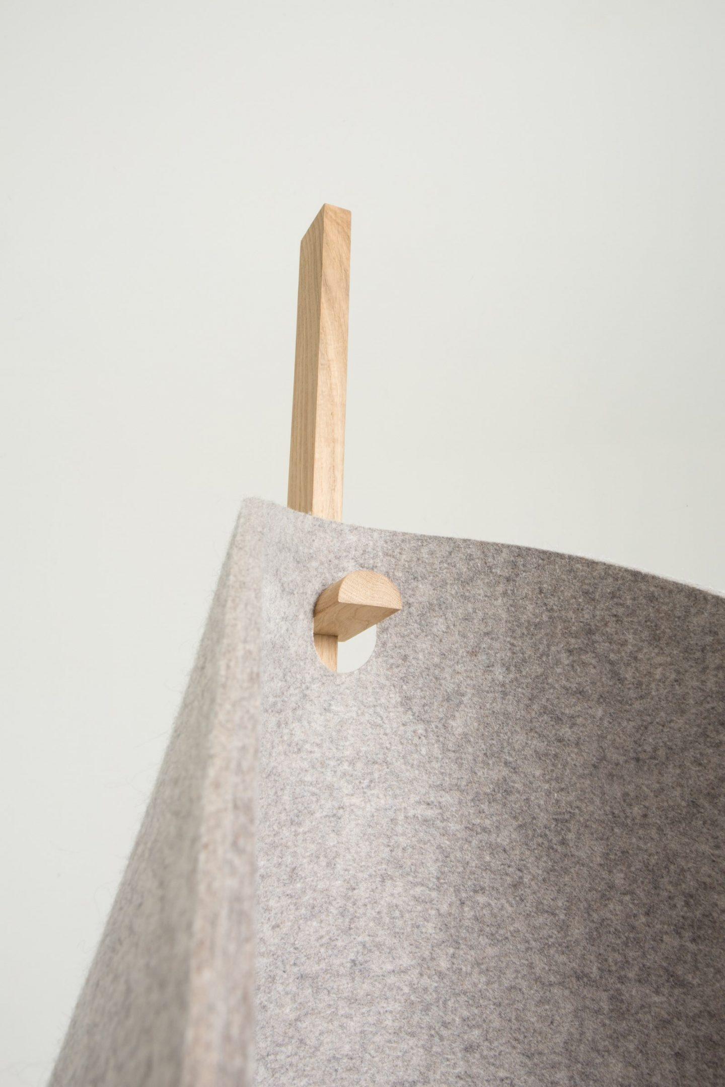 Pierre-Emmanuel_Vandeputte_Design_4