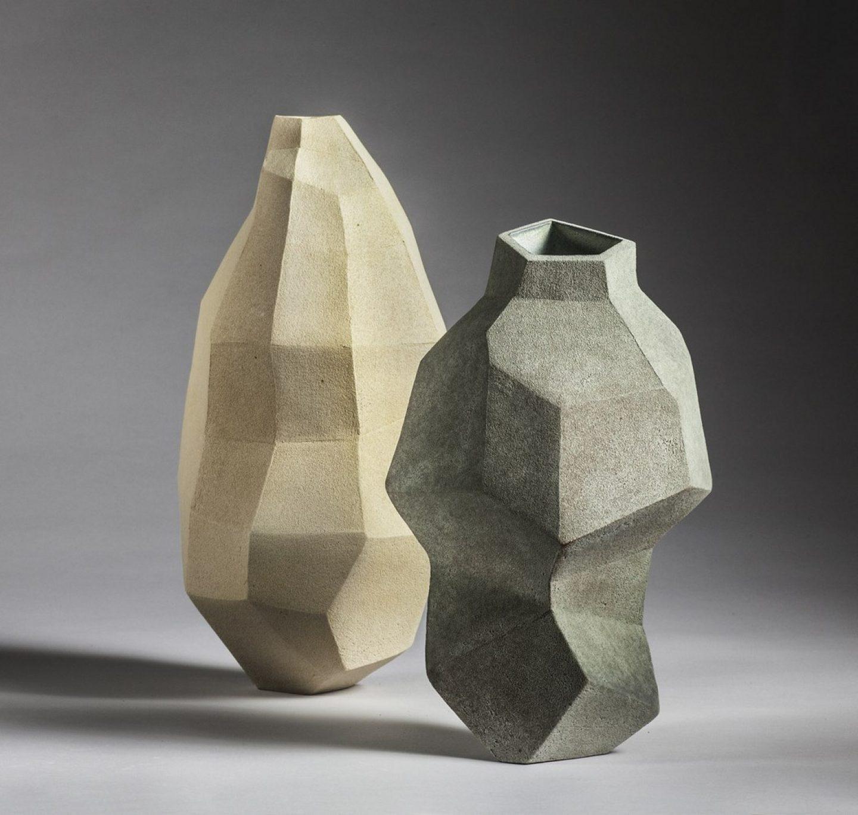 Turi Heisselberg Pederse_Design (1)