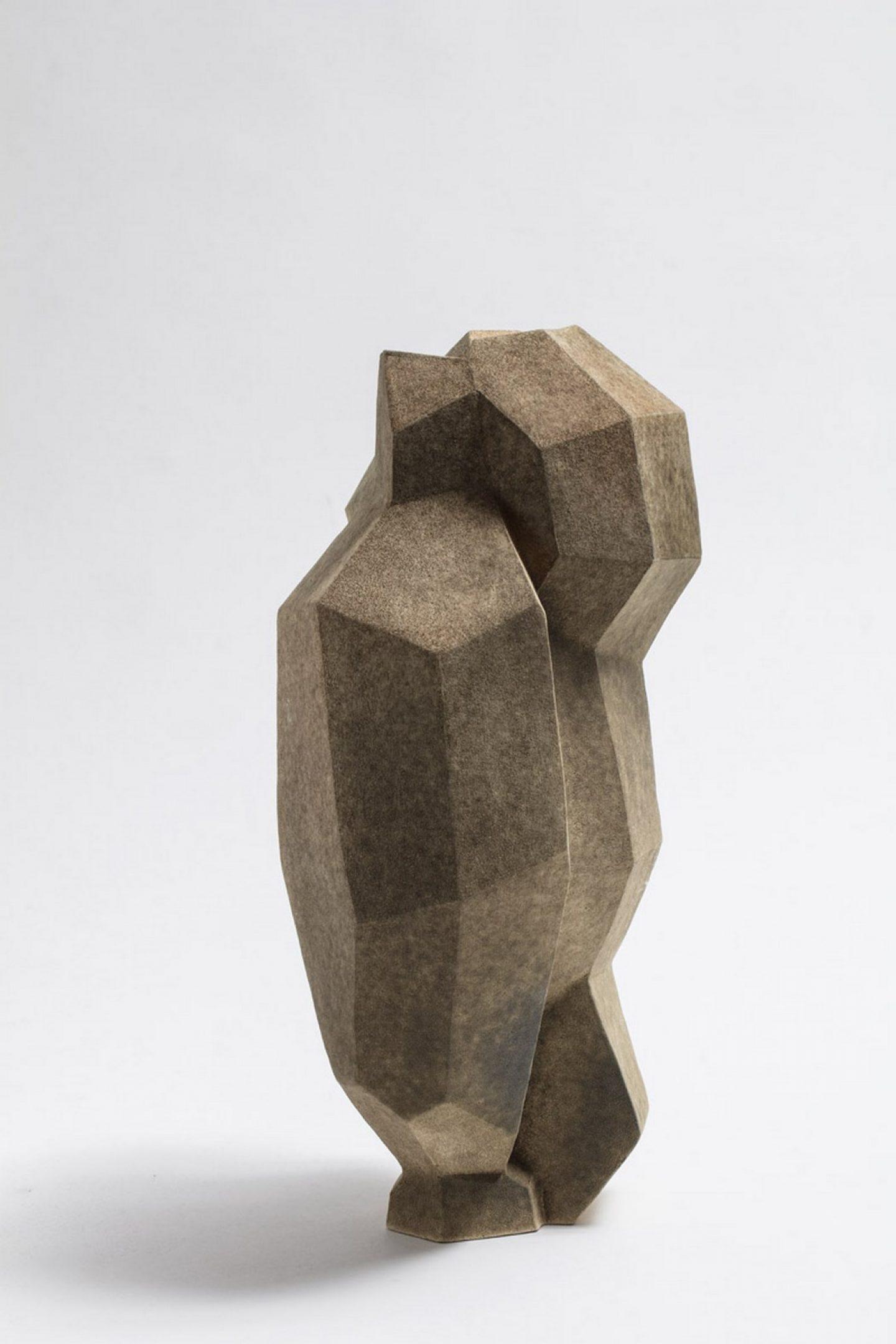 Turi Heisselberg Pederse_Design (10)