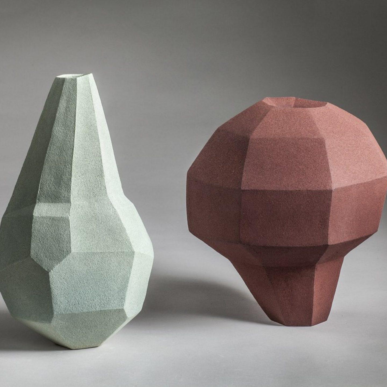 Turi Heisselberg Pederse_Design (2)