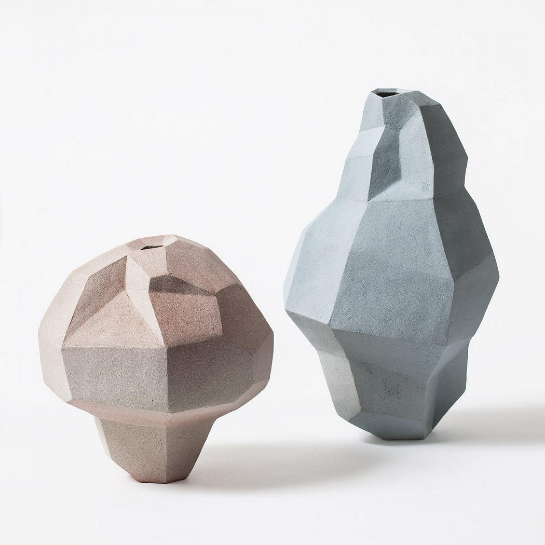Turi Heisselberg Pederse_Design (3)