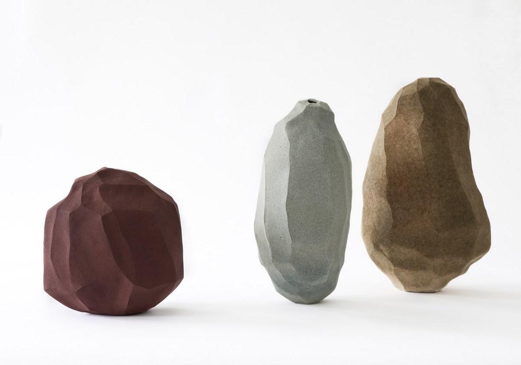 Turi Heisselberg Pederse_Design (4)