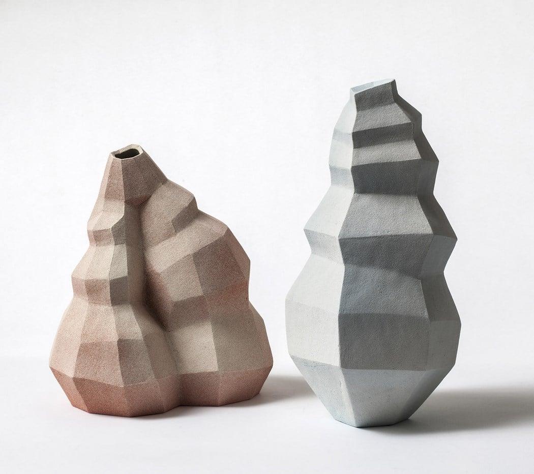 Turi Heisselberg Pederse_Design (6)