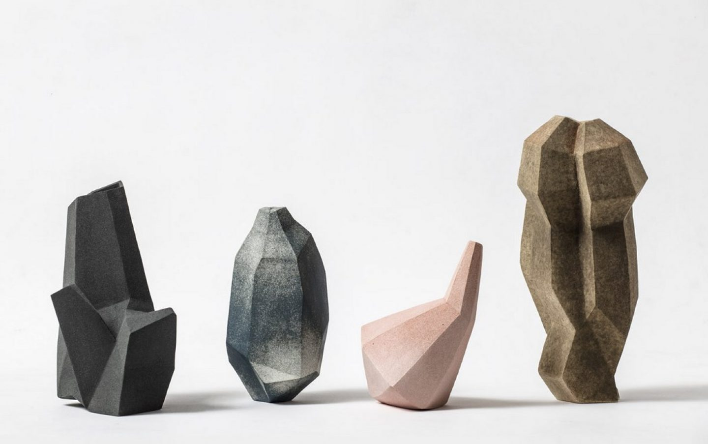 Turi Heisselberg Pederse_Design (8)