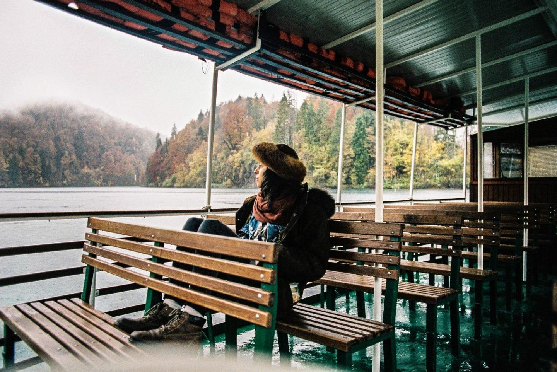 Valentin_Duciel_OTR (18)