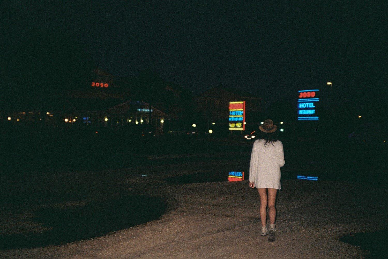 Valentin_Duciel_OTR (21)