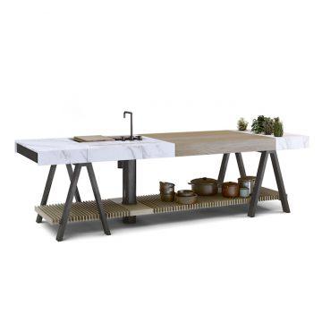 adesignawards-banco-kitchen-table-image-2