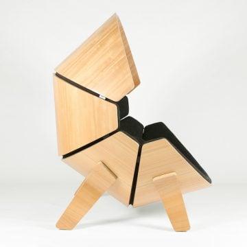 adesignawards-hideaway-children039s-chair-image-3