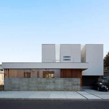adesignawards-n8-house-house-of-iii-box-residential-house-image-2