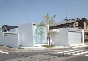 adesignawards-the-house-for-contemporary-art-residence-image-3