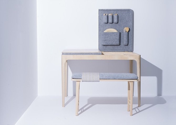 Furniture Design Competition 2017 a' design award & competition 2017 – call for entries | ignant