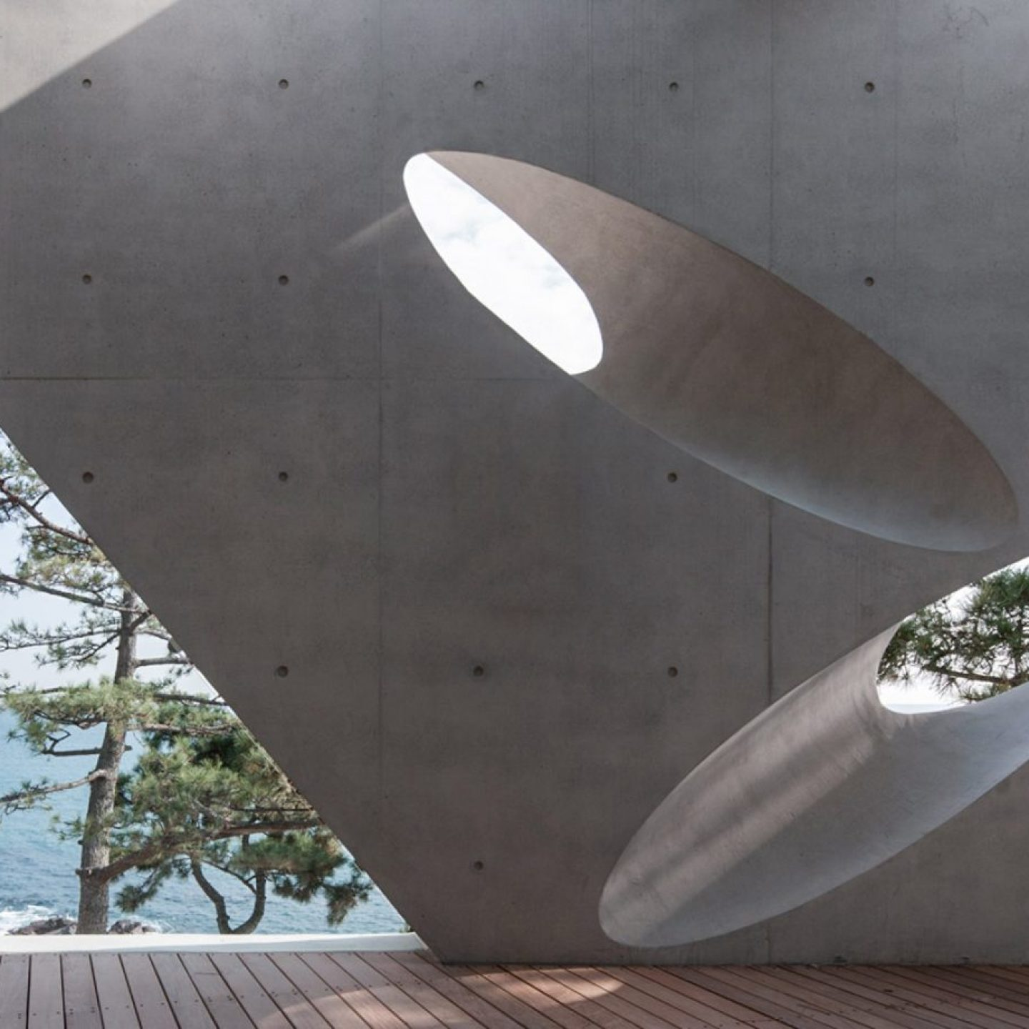 gijang-waveon-heesoo-kwak-idmm-architects-architecture-residential-house-south-korea_dezeen_2364_col_15