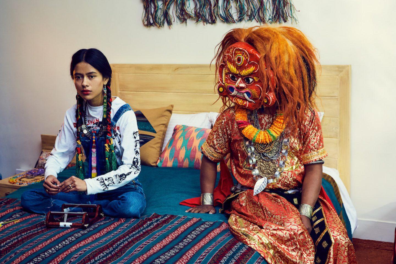 iGNANT_Lufthansa_Nepal_004