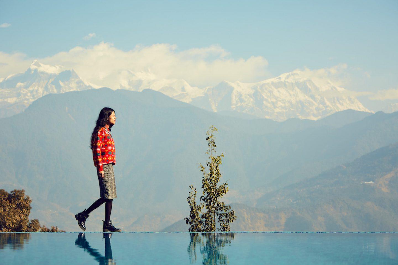 iGNANT_Lufthansa_Nepal_012