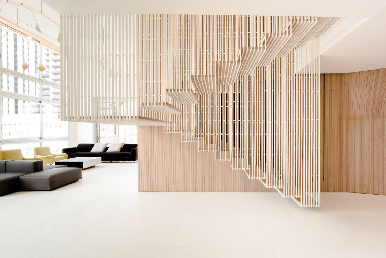 platau_Architecture (1)