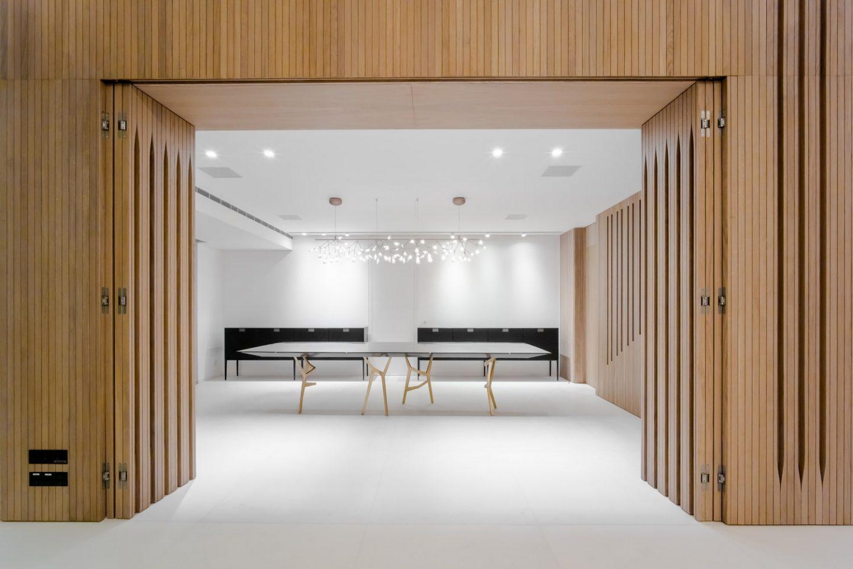 platau_Architecture (11)