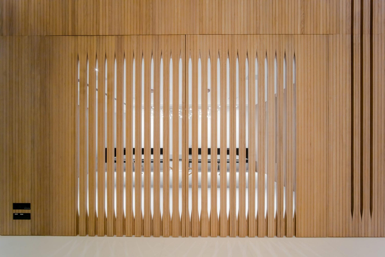 platau_Architecture (12)