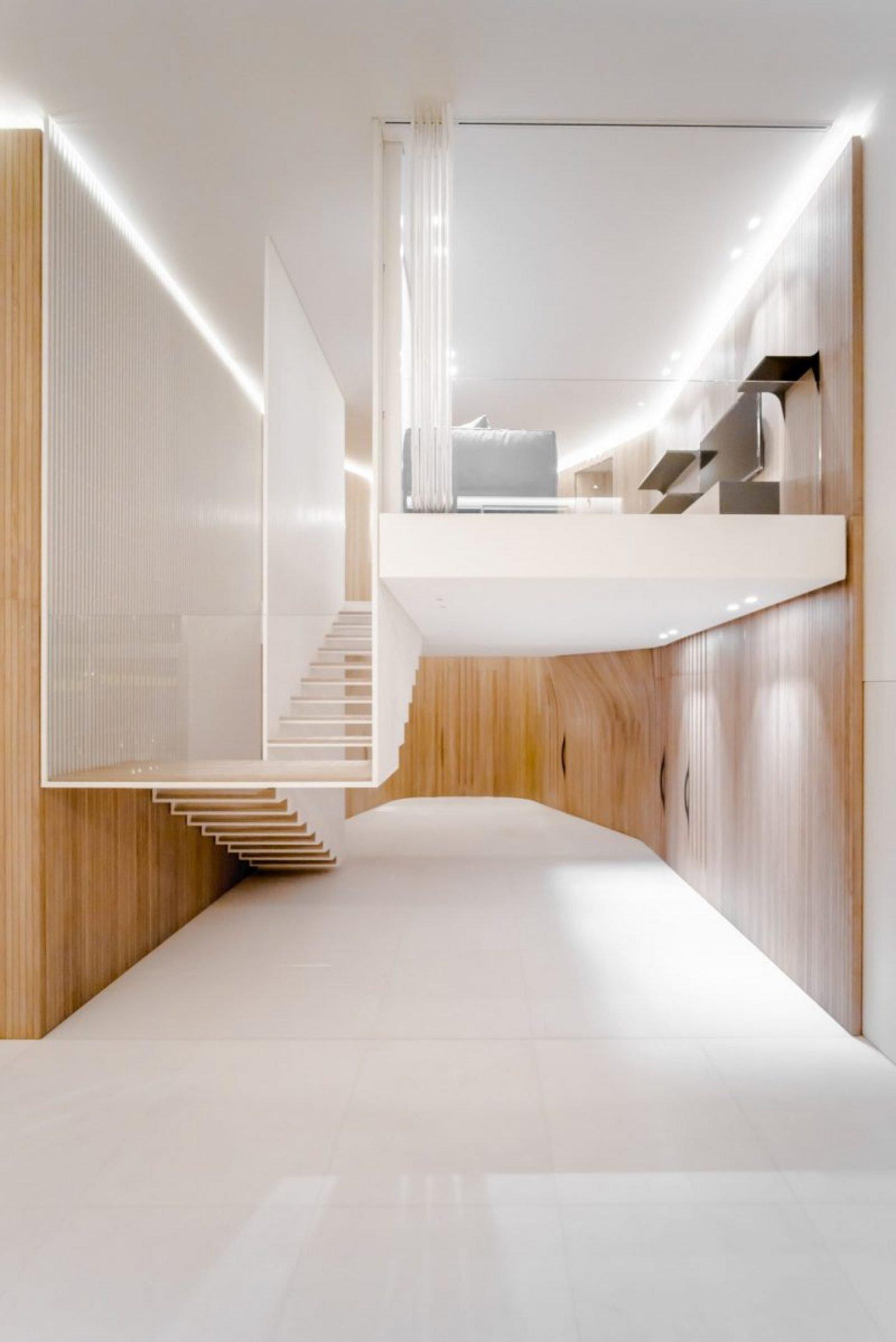platau_Architecture (13)