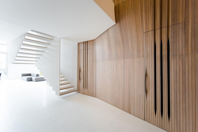 platau_Architecture (19)