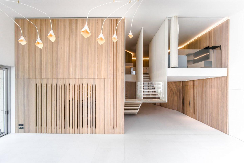 platau_Architecture (2)