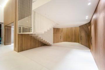 platau_Architecture-3