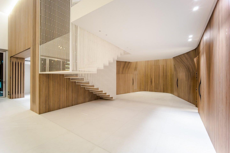 platau_Architecture (3)