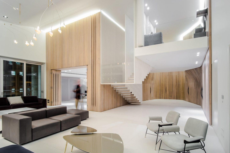 platau_Architecture (4)