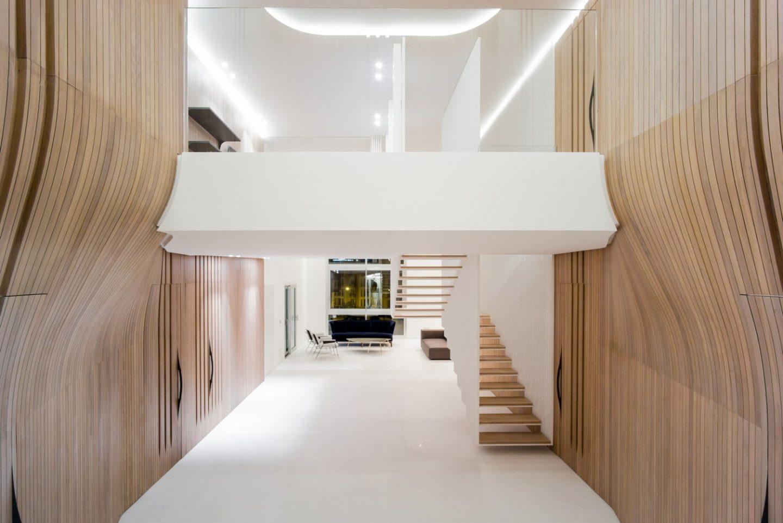 platau_Architecture (5)