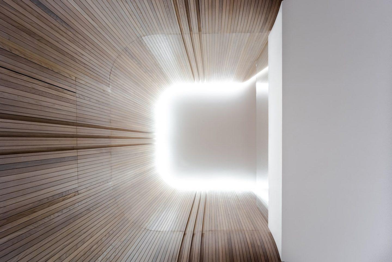 platau_Architecture (6)