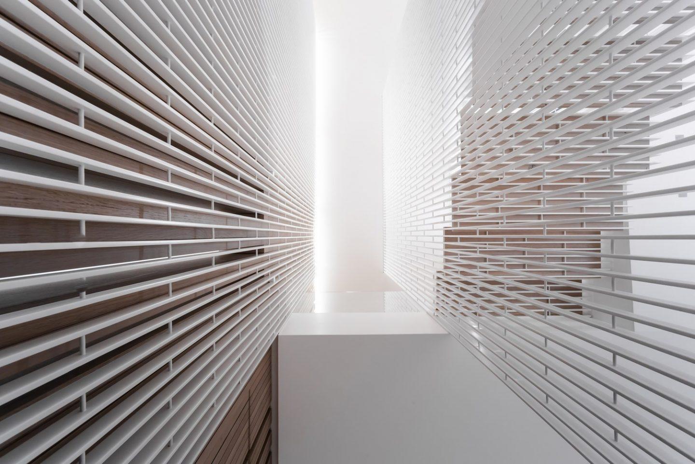 platau_Architecture (7)