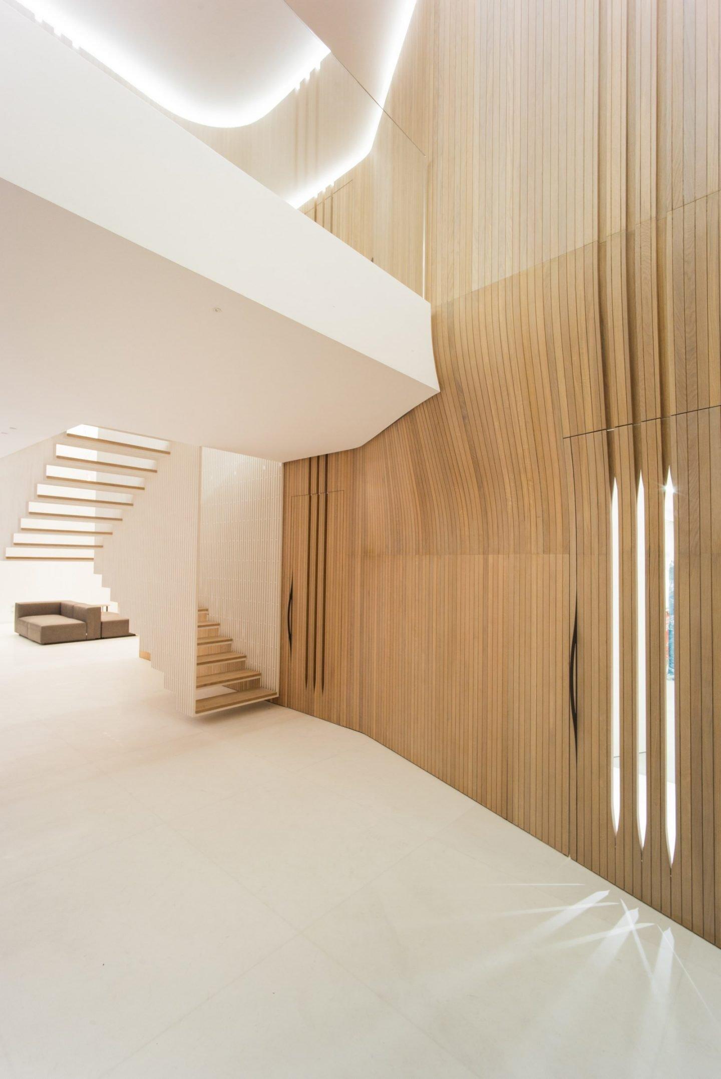 platau_Architecture (8)