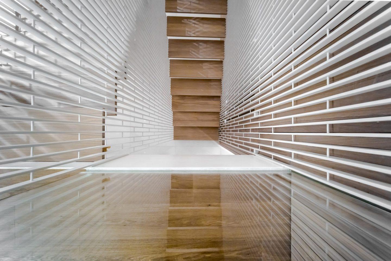 platau_Architecture (9)