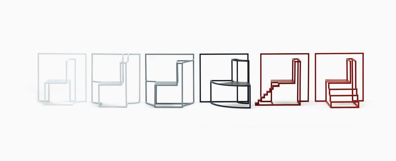 Andrea_Ponti_Design (2)