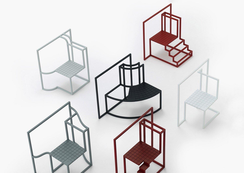 Andrea_Ponti_Design (3)