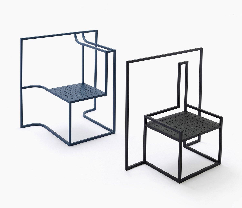 Andrea_Ponti_Design (4)