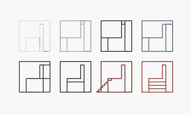Andrea_Ponti_Design (5)