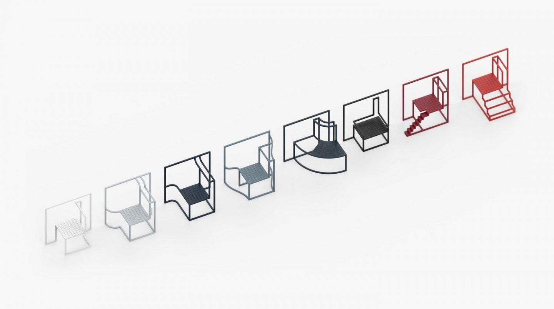 Andrea_Ponti_Design (7)