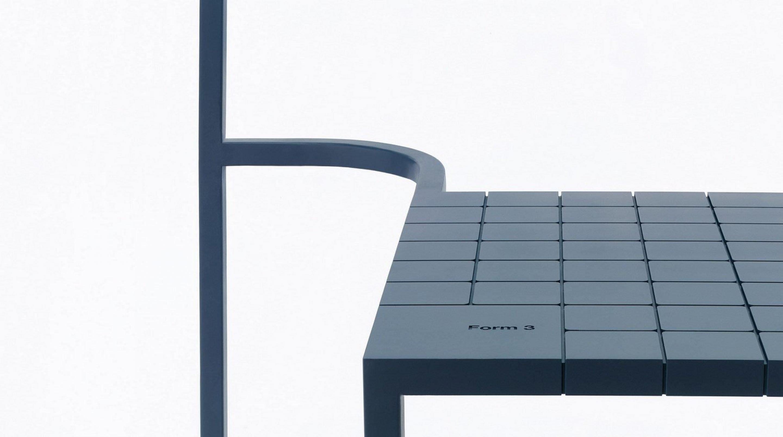 Andrea_Ponti_Design (9)
