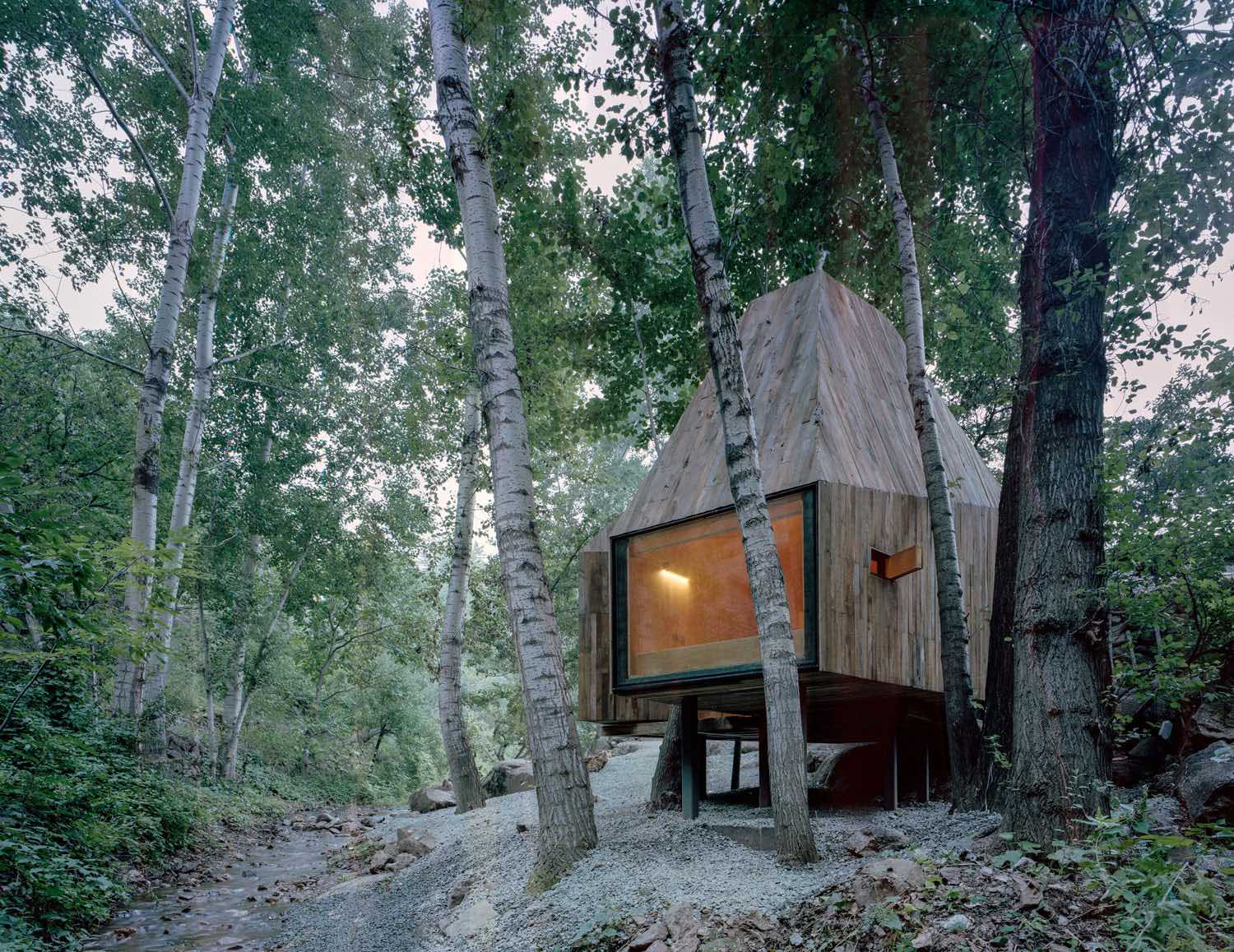 Architecture-Wee-Studio-Treehouse-1