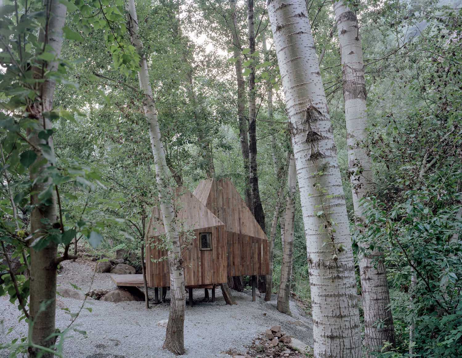 Architecture-Wee-Studio-Treehouse-3