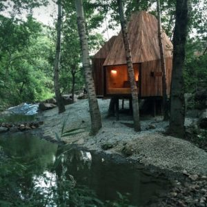Architecture-Wee-Studio-Treehouse-9