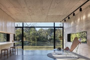 Architecture_BalnarringRetreat_Branchstudioarchitectspre