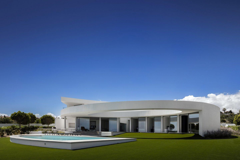 Architecture_CasaEliptica_MarioMartinsAtelier01