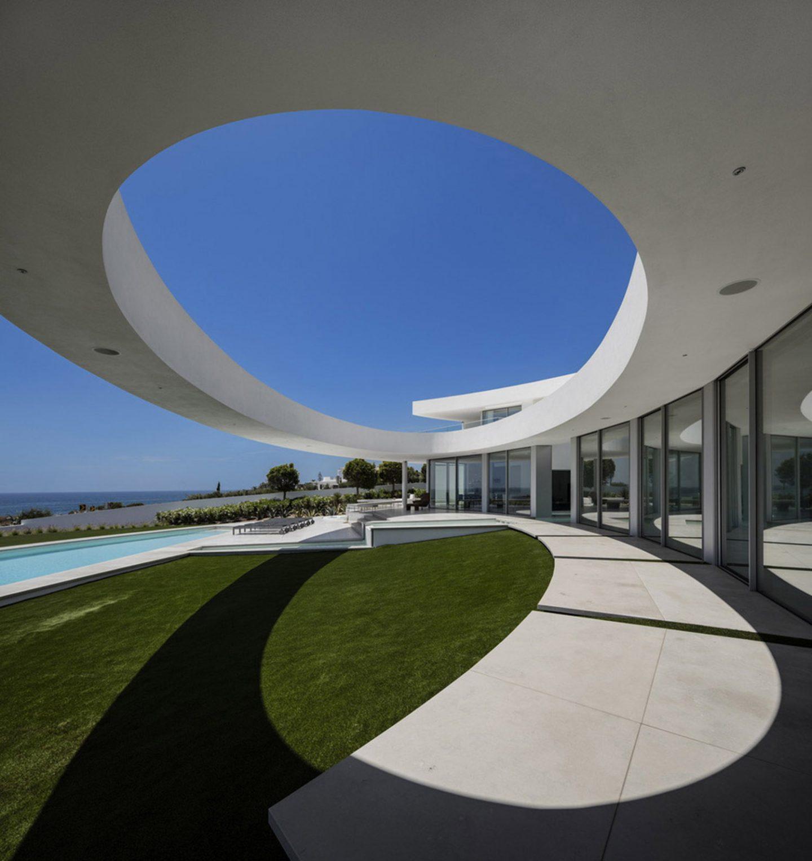 Architecture_CasaEliptica_MarioMartinsAtelier02
