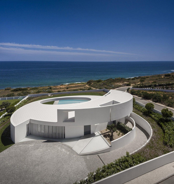 Architecture_CasaEliptica_MarioMartinsAtelier03
