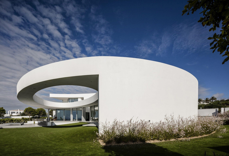 Architecture_CasaEliptica_MarioMartinsAtelier04